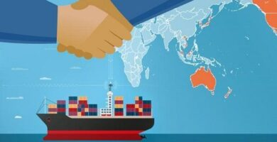 Curso de comercio exterior y garantías internacionales