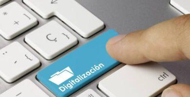 Curso de Digitalización de Imágenes