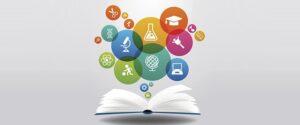 Curso de gestion de negocios Online