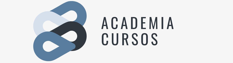 Academia Cursos