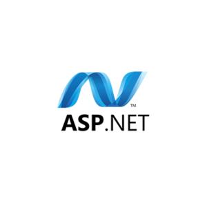 Curso Gratuito de ASP.NET