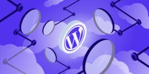Wordpress en la publicidad