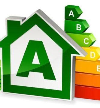 Curso en Eficiencia Energetica