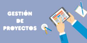 Gestion de proyectos y Marketing