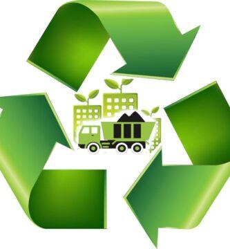 Curso en Gestión de Residuos