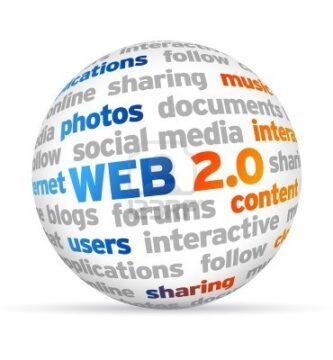 Curso de Web 2.0 y Redes Sociales