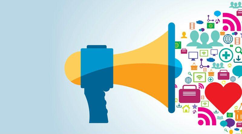 Curso online de Marketing 2.0 en redes sociales