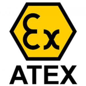 ATEX Formacion en Atmosferas explosivas