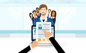 Curso de Nueva normativa laboral en materia de contratacion