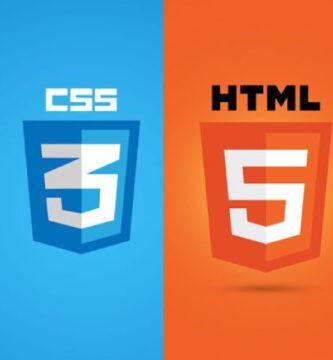 Curso de desarrollo Web