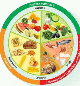 Menus y Dietas Especiales
