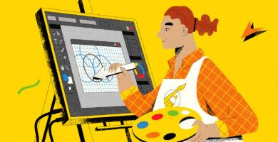 Diseño Grafico Publicidad curso