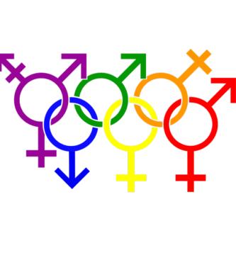 Formación gratuita en diversidad sexual