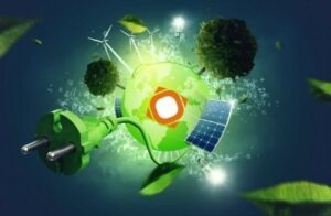 Curso Energías Renovables
