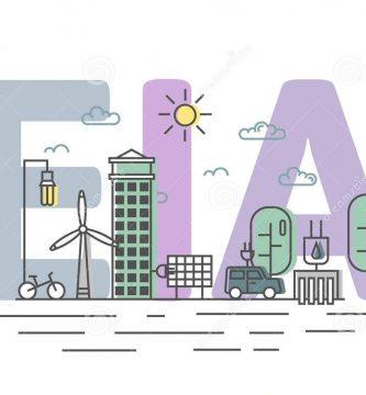 Curso de impacto ambiental