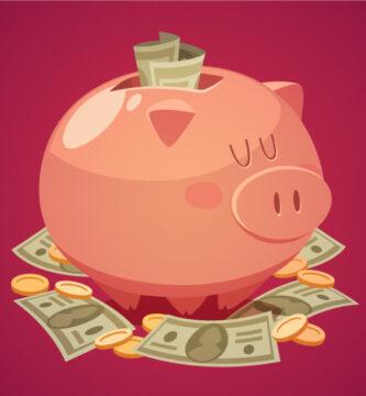 Fiscalidad de Planes de pensiones