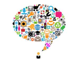 Fundamentos del Marketing en Internet