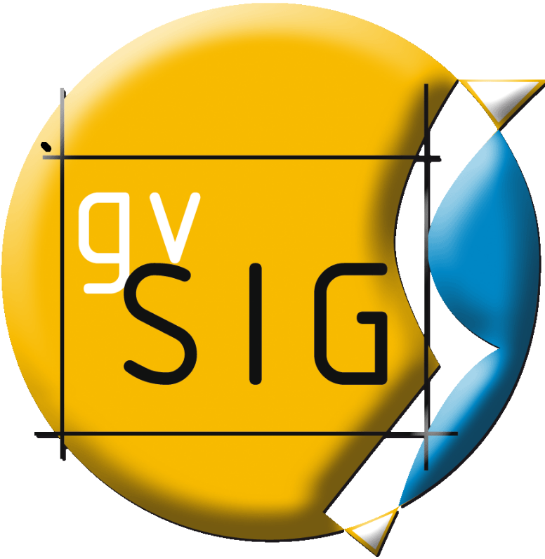 GvSIG Curso gratuito