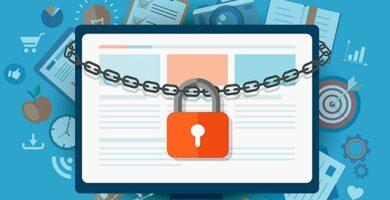 Curso de Seguridad de la Información