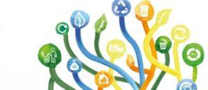Tratamiento de Residuos y reciclaje