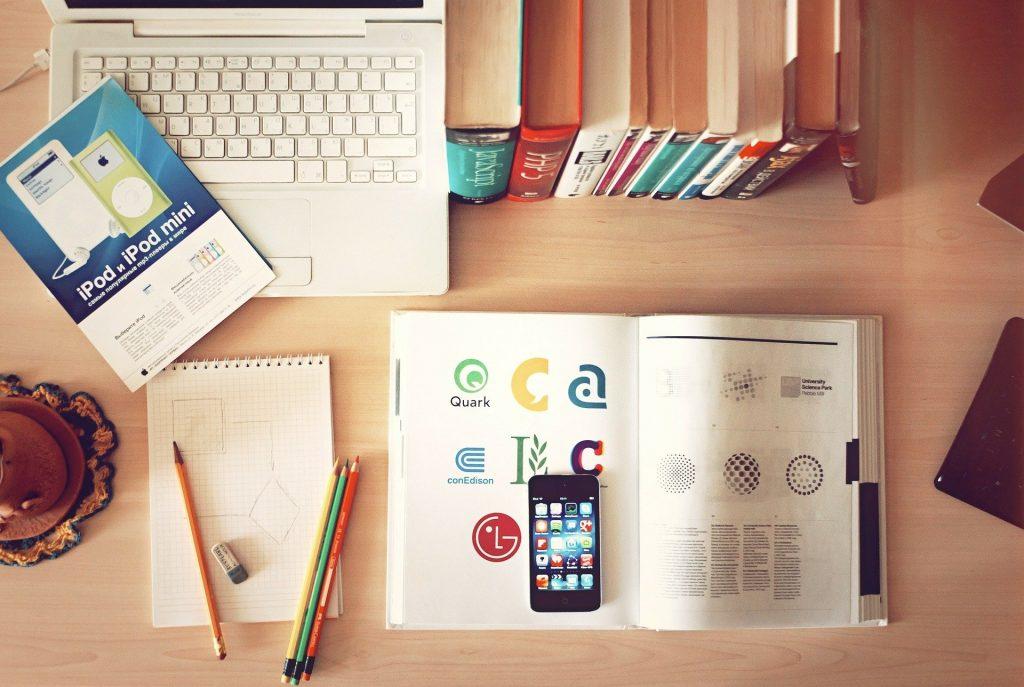 Estudiar y Cursar