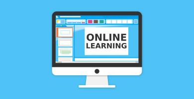 10 tips para tener exito en tu formación online