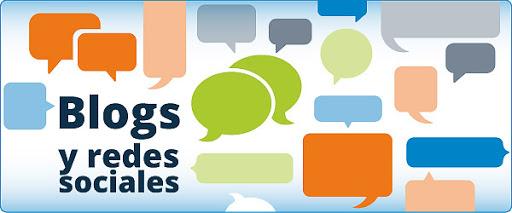 Curso Gratuito de blogs y redes sociales